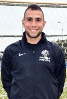 Milonas Kostas