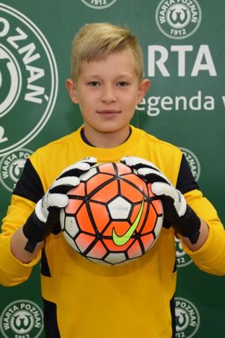 Ejankowski Michał