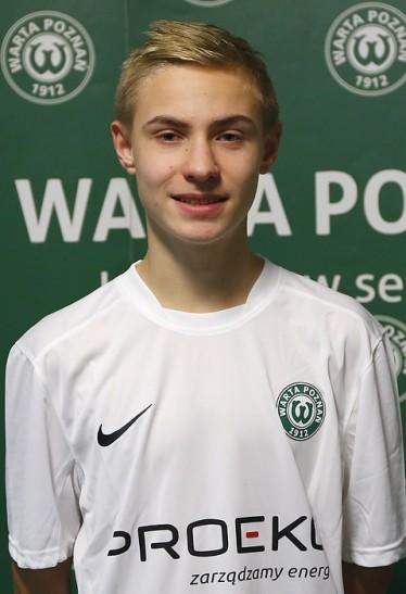 Chlebowski Eryk