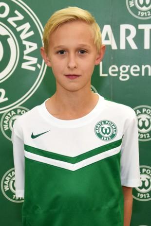 Stefaniak Jakub