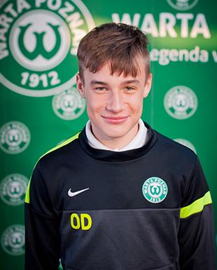 Oskar Drywa