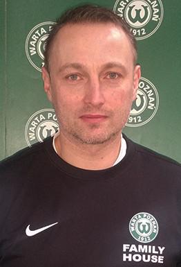 Piotr Tomaszczak