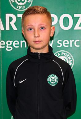 Jędrzejak  Kacper