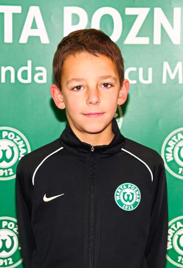 Simsek Denis