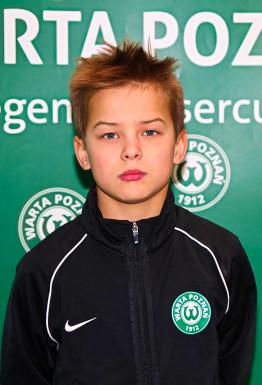Kubot Maciej