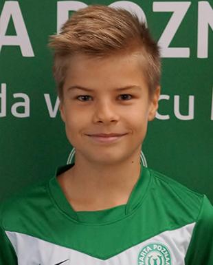 Nowinka  Kacper