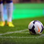 Announcement: Powołania na grę kontrolną z SFMD (sobota, 17.03) oraz Gry kontrolne w Bydgoszczy (niedziela, 18.03)