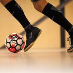 Announcement: Powołania na turniej o Puchar Prezesa PZPN (sobota, 20.01) oraz na grę kontrolną z Mieszkiem Gniezno (sobota, 20.01)