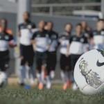 Announcement: Podział na drużyny ligowe