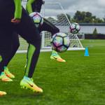 Announcement: Frekwencja treningowa – październik