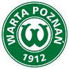 Warta Poznań S.A.